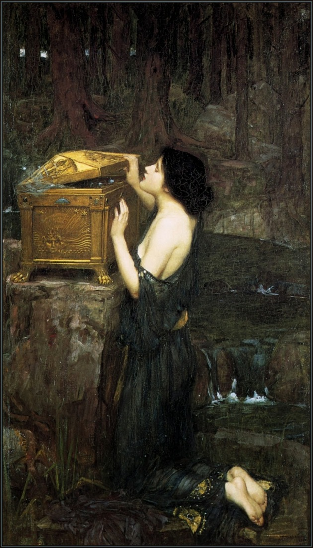 06_waterhouse_pandora