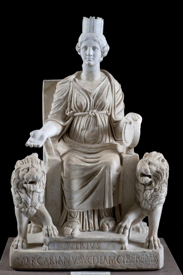 statua-della-magna-mater-cibele-in-trono-seconda-metc3a0-del-iii-secolo-d-c-da-ostia-antica-museo-archeologico-nazionale-di-napoli