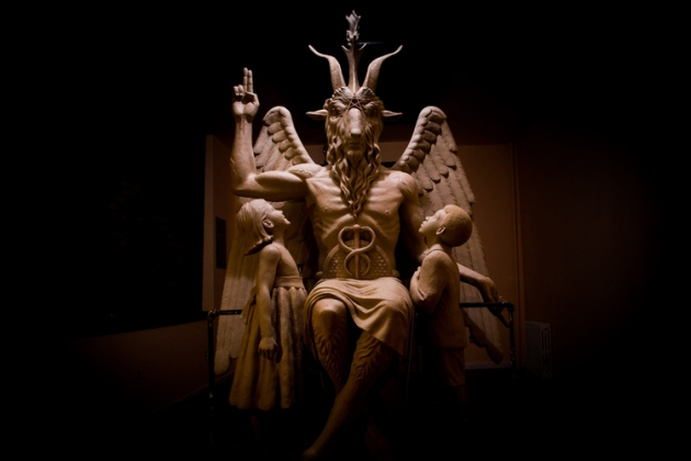 oklahomas-satanic-statue-is-coming-along-nicely-body-image-1418322267