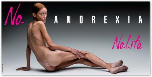 anoressia-nolita