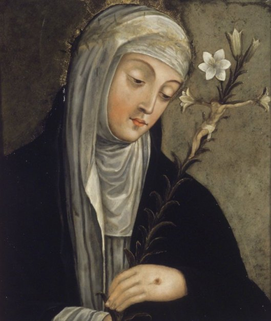 brooklyn_museum_-_st-catherine_of_siena_formerly_described_as_santa_clara_-_overall