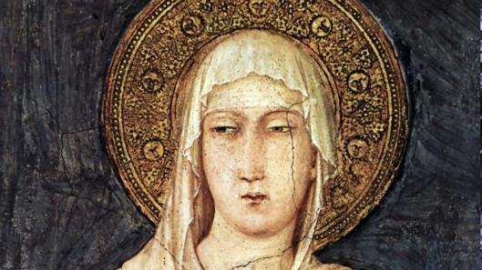 le-sante-anoressiche-a-il-tempo-e-la-storia-nella-foto-santa-chiara
