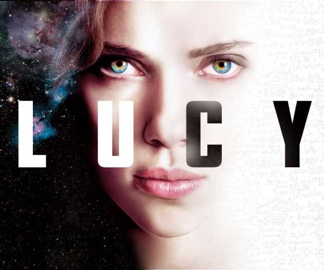 lucy-2014-lucy-film1