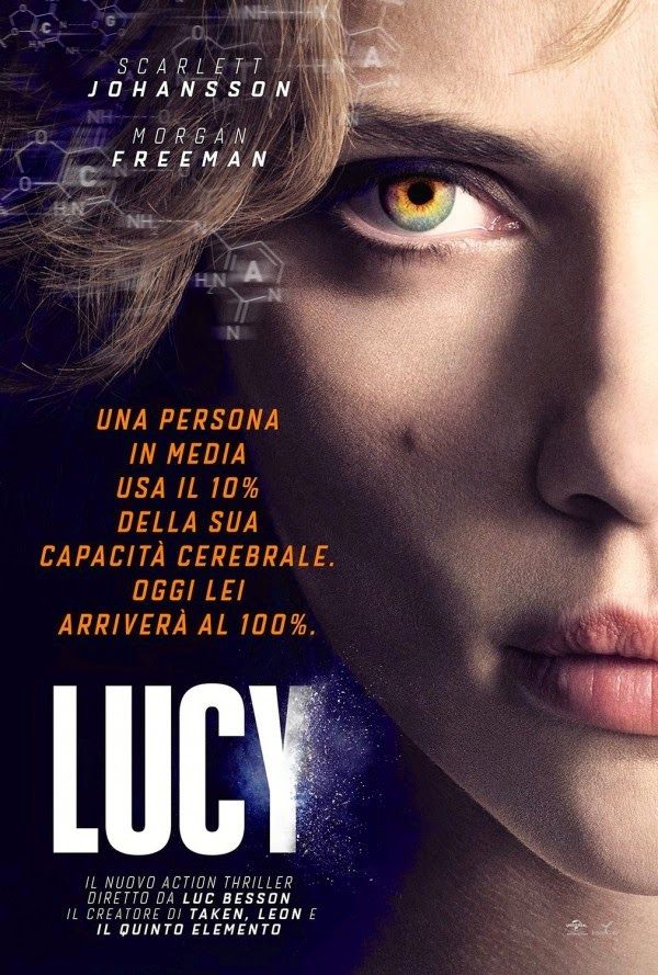 lucy-movie-new-film-poster-2014