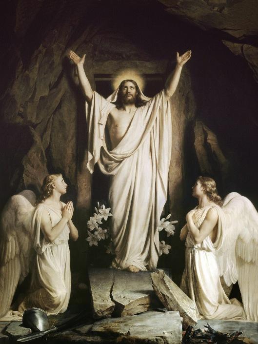 The_Resurrection-Carl-Heinrich-Bloch