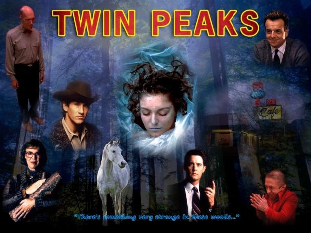 Twin-Peaks-twin-peaks-11663237-1280-960