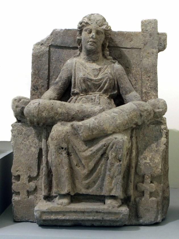 Mater-matuta_-Capua-Museo-Provinciale