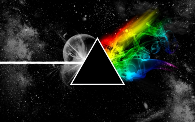 Pink-Floyd-Prism-Rainbows-Dark-Side-Of-The-Moon-X-2039484