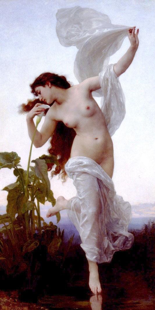 William-Adolphe_Bouguereau_(1825-1905)_-_Dawn_(1881)