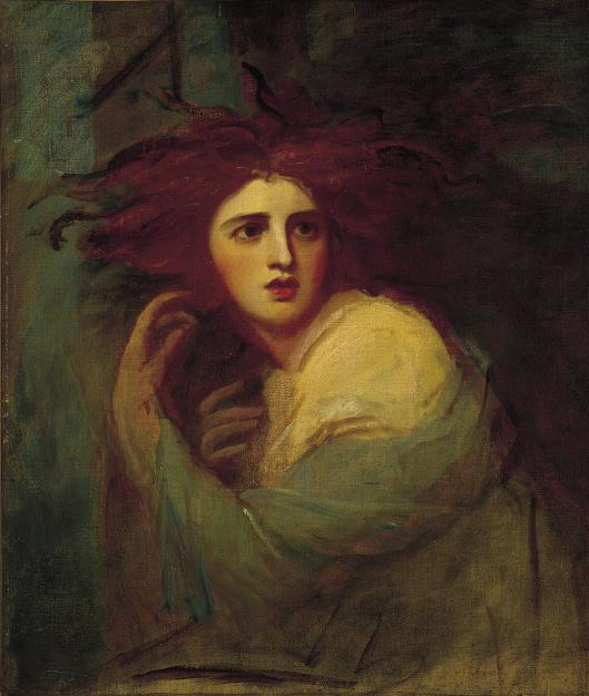 George_Romney_-_Lady_Hamilton_as_Medea