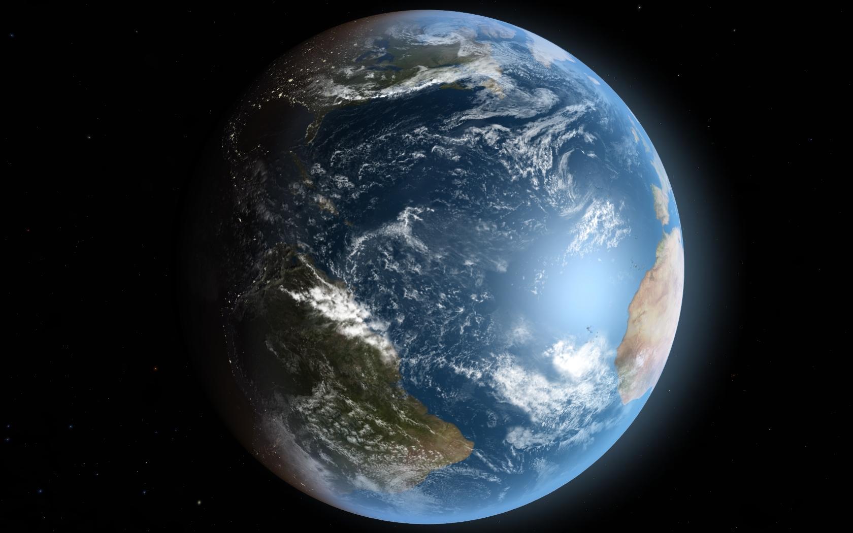 immagini-terra-3