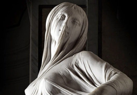 asp_970px_antonio-corradini-veiled-truth