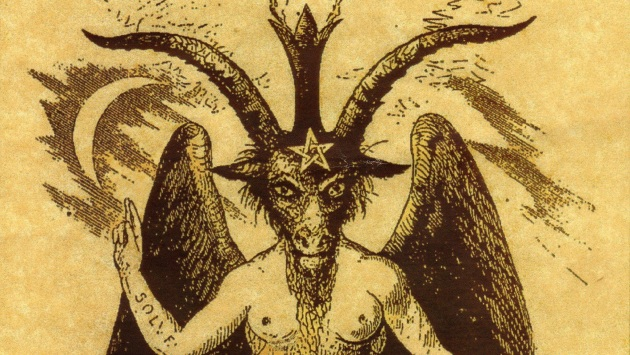 profiles_Baphomet_0644_998680_media