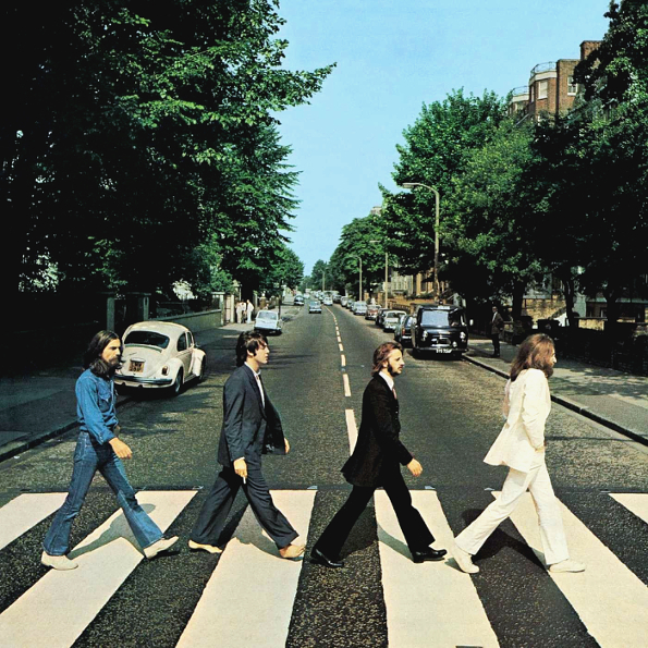 the-beatles-abbey-road-1